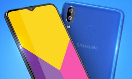 Samsung-ovi novi Galaxy M uređaji dizajnirani su da osvoje Indiju
