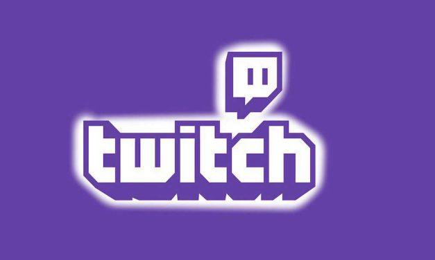 Twitch banovao pa vratio poznatog strimera