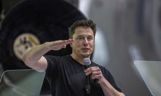 Kompanija Elon Muska sprovodi još jedno otpuštanje
