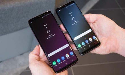Samsung bilježi veliki pad profita