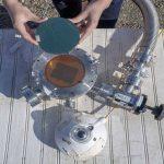 Kako solarni paneli mogu hladiti naše domove dok prikupljaju energiju