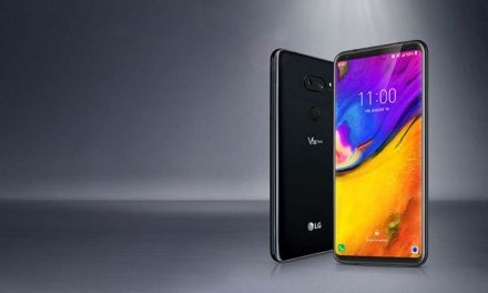 LG spreman da lansira DVA nova modela na MWC2019