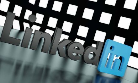 LinkedIn pokreće svoj prvi live video streaming servis