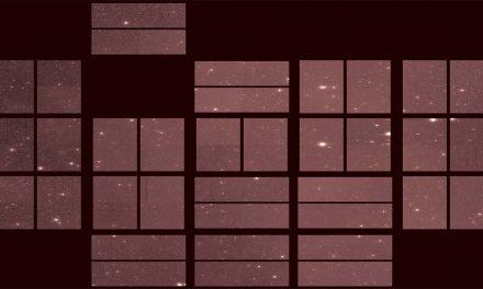 NASA objavila posljednju Keplerovu fotografiju