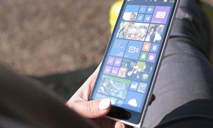Finske vlasti će istražiti Nokia telefone koji šalju podatke u Kinu