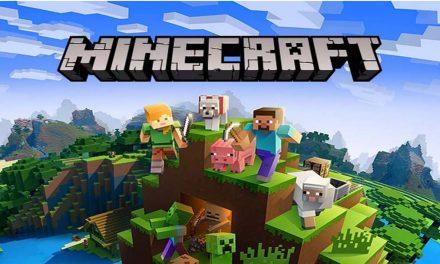 Microsoft donosi Minecraft u Xbox Game Pass