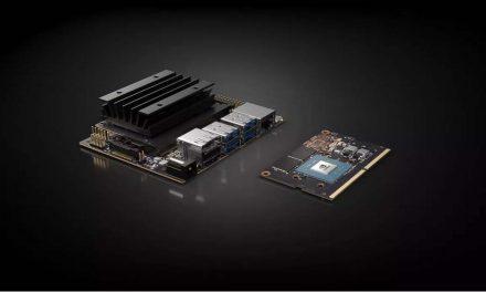 Nvidia najavljuje $99 AI kompjuter za programere, proizvođače i istraživače
