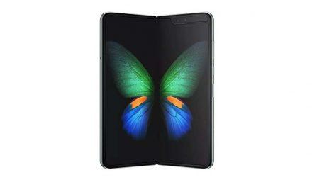 Samsung navodno planira još dva sklopiva telefona