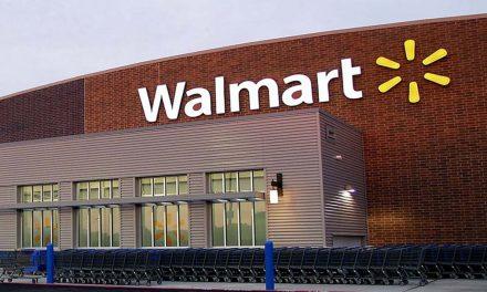 Walmart planira lansirati sopstveni Android tablet