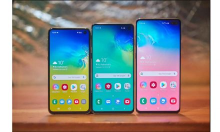 Zvanično počela prodaja Samsung S10 linije telefona u Crnoj Gori