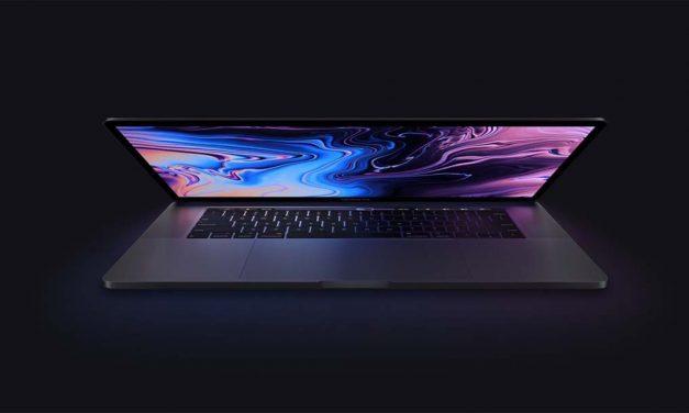 Appleov 16-inčni MacBook Pro će biti odložen za sljedeću godinu