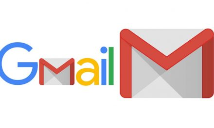 Gmail donosi unapređenja za svoj 15. rođendan