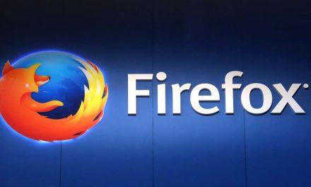 Mozilla objavljuje Firefox beta za Windows 10 ARM laptopove