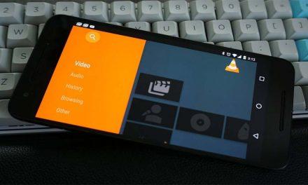 Telefoni kompanije Huawei mogu ponovo da preuzmu VLC