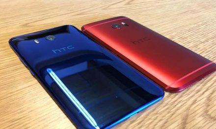 HTC još nije mrtav, obećava Android 9 ažuriranja ovog mjeseca