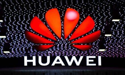 Može li se Huawei suprotstaviti trgovinskoj zabrani?