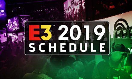 Kako gledati Bethesdinu E3 2019 konferenciju