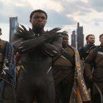 Black Panther 2 izlazi u maju 2022. godine