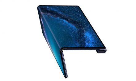 Huawei odlaže predstavljanje Mate X-a nakon septembra