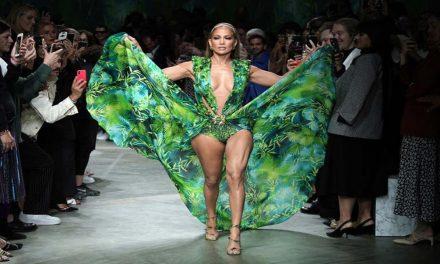 Google i Jennifer Lopez izumili Versace haljinu koju je kreirao Google Images
