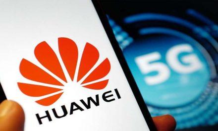 Huawei je spreman da svoju 5G tehnologiju proda Zapadu