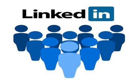 LinkedIn će vam omogućiti testiranje i prikazivanje vaših vještina za poslodavce
