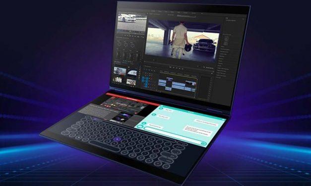 Microsoft uskoro objavljuje novi Windows 10X