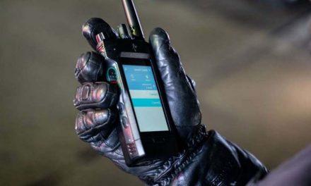 Popularna Motorola walkie-talkie ulazi u svijet smartfona