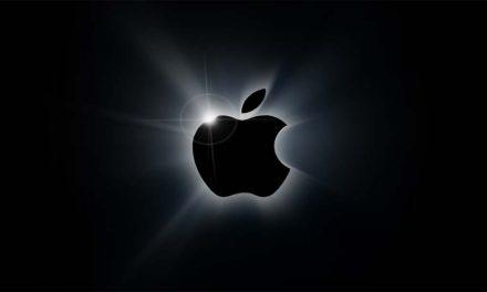 Apple uklonio kritike kupaca sa svoje internet prodavnice