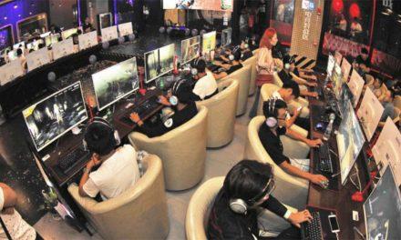 Kina zabranila djeci igranje video igara duže od 90 minuta dnevno