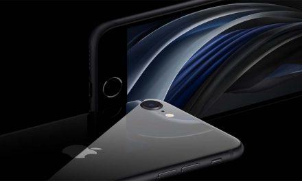 5G iPhone i novi veći SE model biće najvjerovatnije odloženi