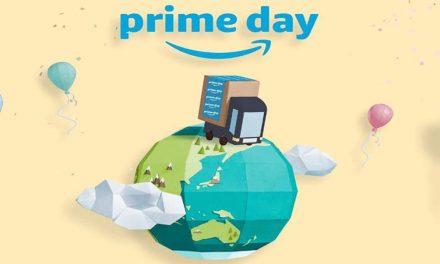 Amazon navodno odlaže Prime Day zbog COVID-19