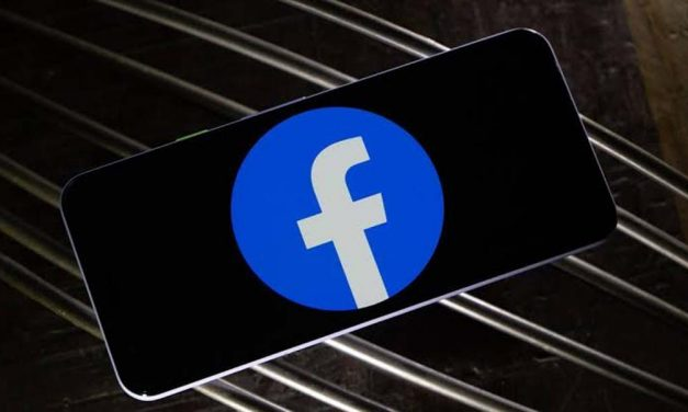 """Facebook dodaje """"njegujuću"""" reakciju"""