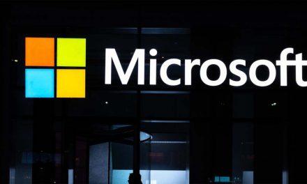 Microsoft otpušta novinare da bi ih zamijenio sa vještačkom intelegencijom
