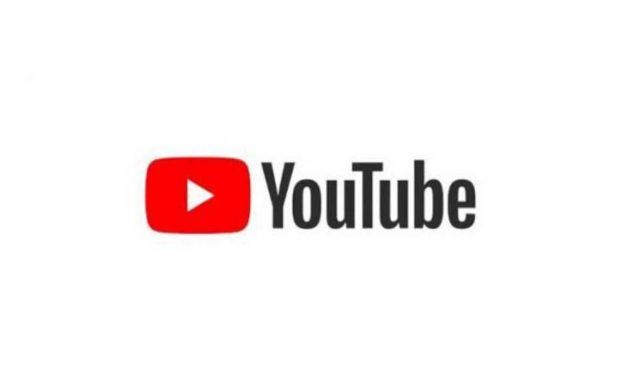 YouTube dodaje funkciju podsjetnika za spavanje