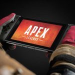 EA donosi Apex Legends na Switch i Steam platformama