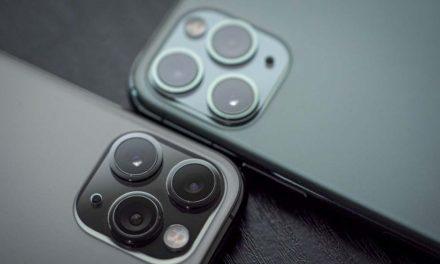iPhone će 2022. dobiti periskopske telefoto kamere