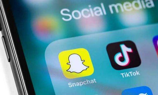 Snapchat dodaje muzičku funkciju u stilu TikTok-a