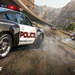 Need For Speed: Hot Purusit REMASTERED izlazi sljedećeg mjeseca