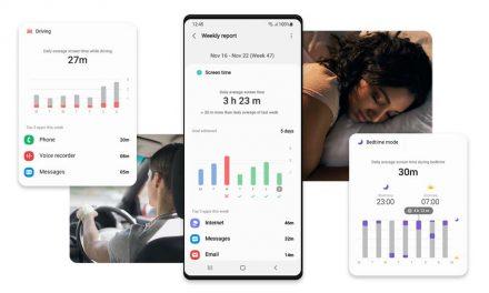Samsung One UI 3 stiže uz Android 11 i podiže korisničko iskustvo na novi nivo
