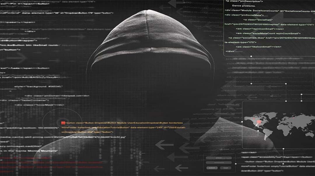 Cyber napadi i špijunaža vodeći problem u 2021. godini (I dio)