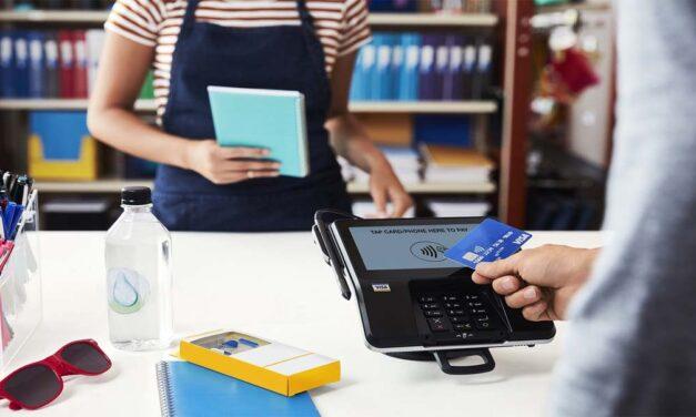 Kompanija Visa demistifikuje pet najčešćih mitova o beskontaktnom plaćanju