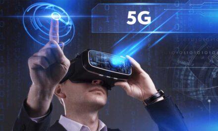 Huawei 5G inovacije nadahnjuju razvoj za potrošače i industriju