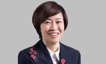 Huawei poziva na snažniju saradnju privatnog i javnog sektora radi obnove povjerenja u tehnologiju