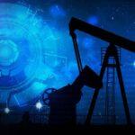 Digitalna budućnost nafte i gasa