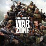 100.000 Call of Duty Warzone naloga banovano novim sistemom protiv varanja