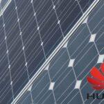 Huawei razvija najnoviju solarnu tehnologiju
