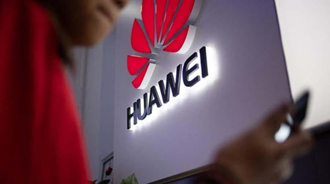 Kompanija Huawei nastavlja da radi na planu smanjenja emisije ugljenika