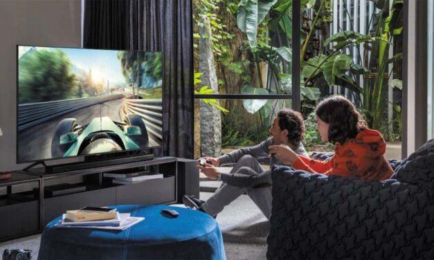 Top 5 igrica koje gejmeri željno priželjkuju za potpun ugođaj igranja na televizoru