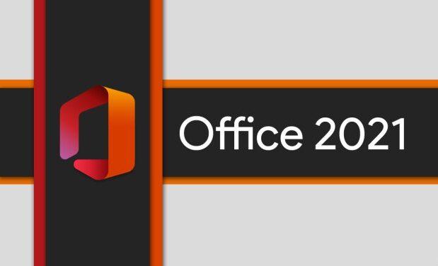 Microsoft Office 2021 biće lansiran 5. oktobra